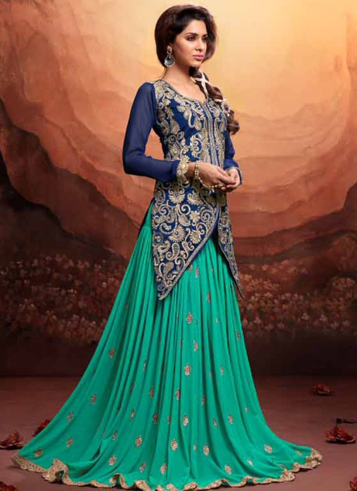 blooming-net-blue-and-teal-embroidery-work-anarkali-suit-3345-800x1100