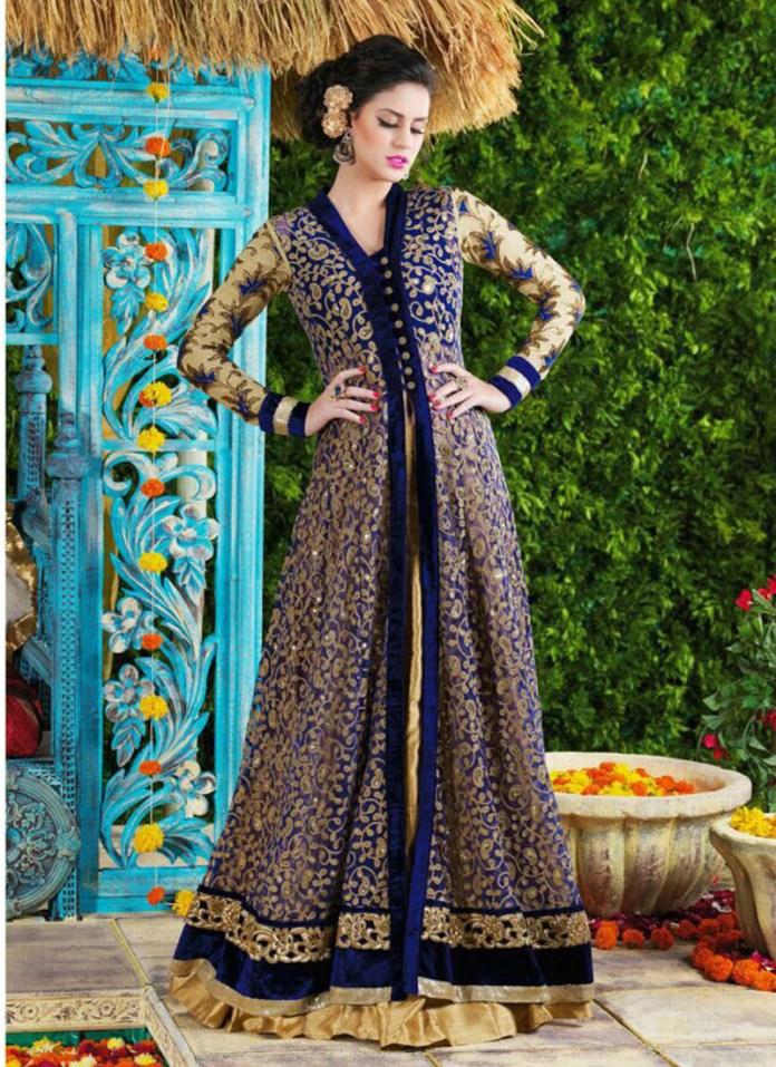 blue-bulk-party-wear-net-anarkali-suits-fabric-4605-800x1100