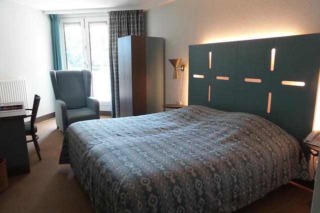 Hotel Zeeuwse Stromen