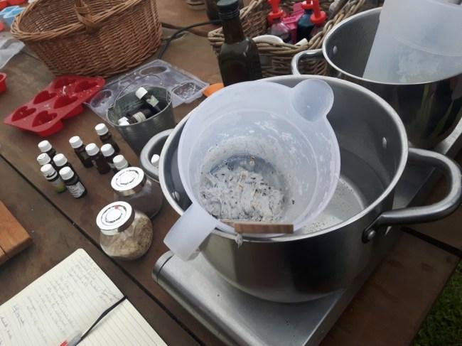 zeep workshop