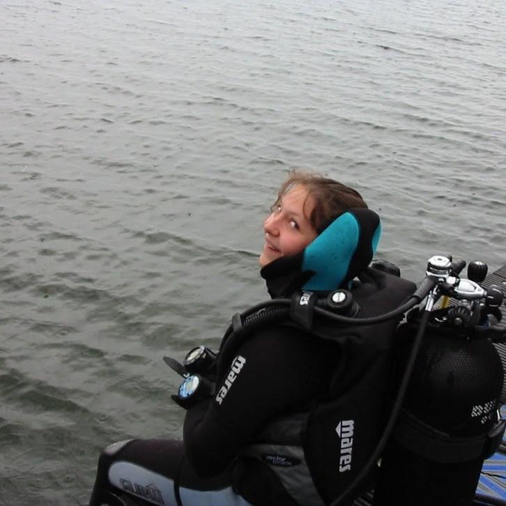 Tips voor beginnende duikers