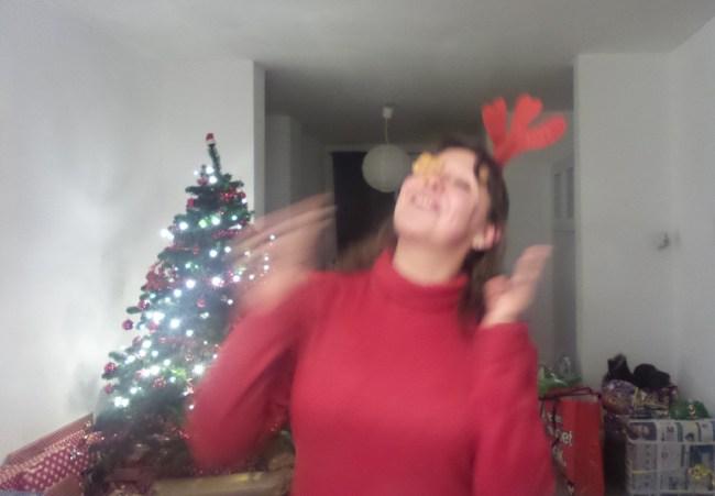 Hilarische kerstspelletjes voor heel de familie