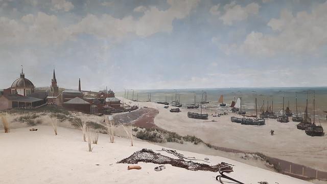 Mesdag panorama