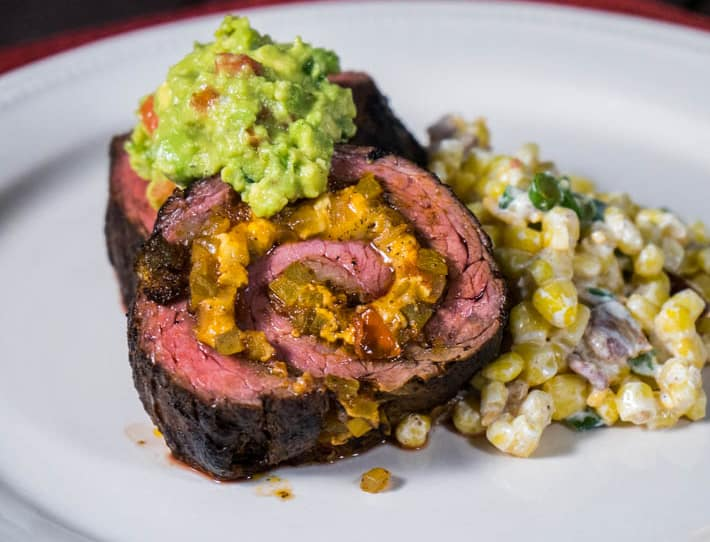 mexican stuffed steak thumbnail