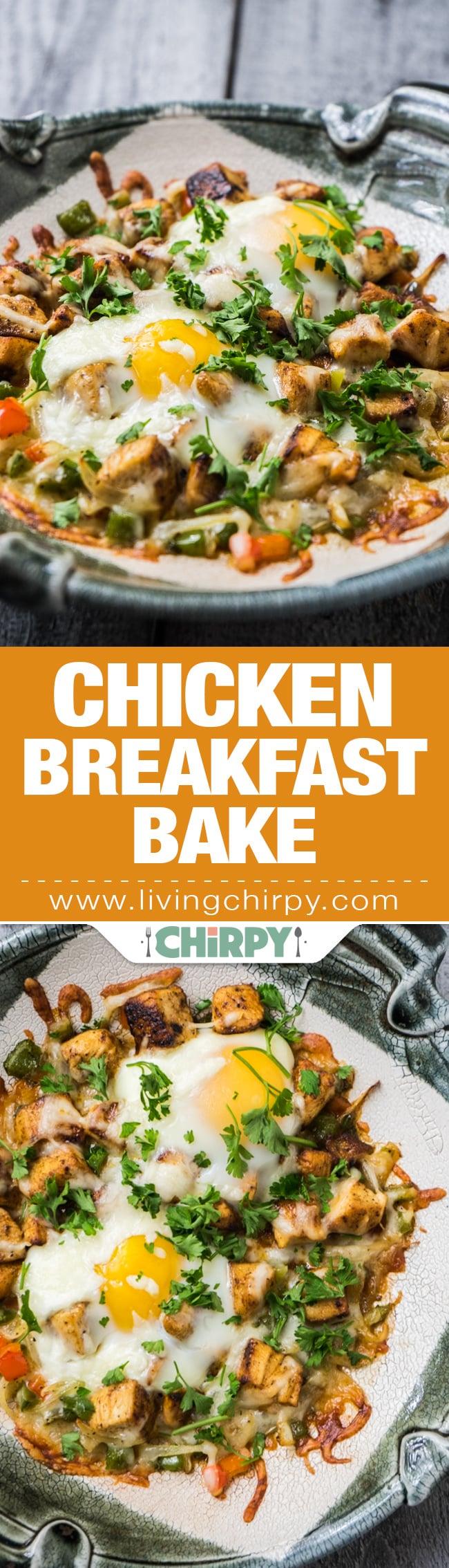 chicken-breakfast-bake-pin 3
