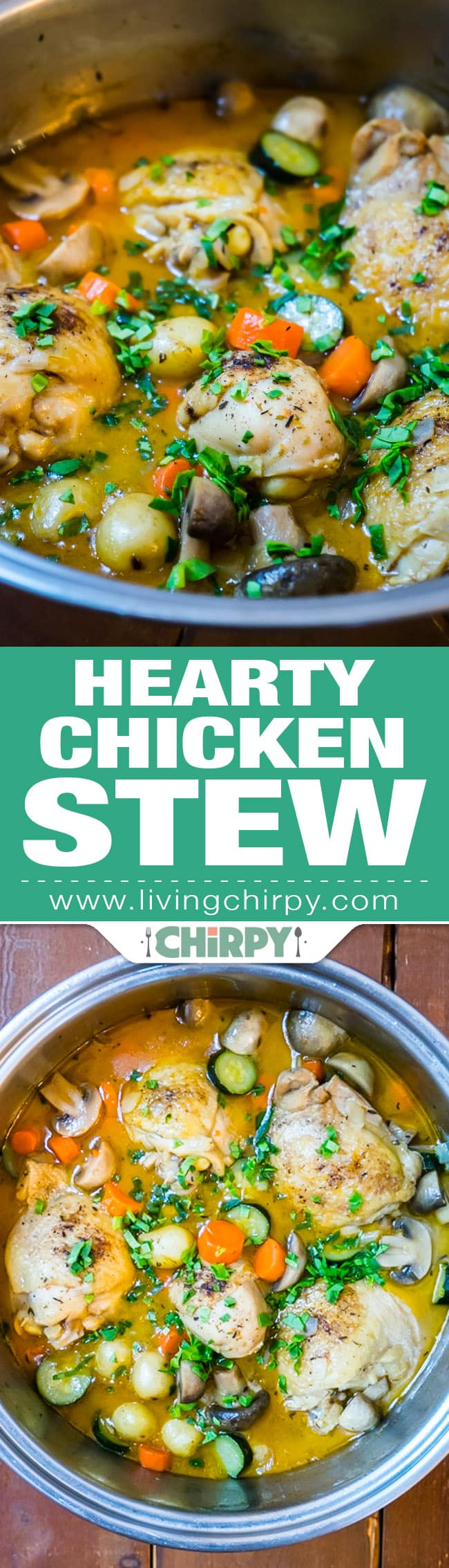 hearty-chicken-stew-pin