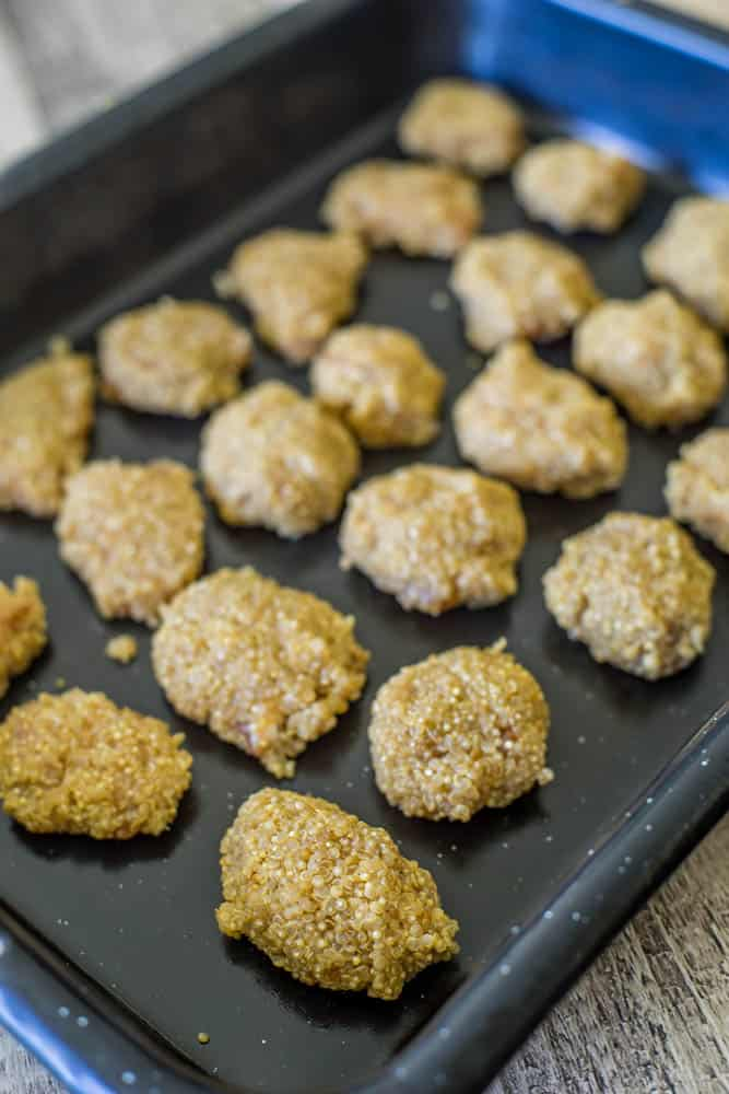 baked-quinoa-crusted-chicken-nuggets