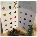 My top Advent Calendars for the Coeliac 2019