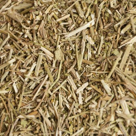 Blue Vervain Herb, Organic