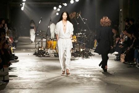 nehanne_mihara_yasuhiro, Tokyo Fashion Week, Spring/Summer 2017, image by Akin Abayomi, Livingfash Media, Livingfash magazine