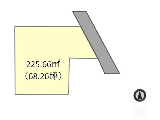 区画図(その他)