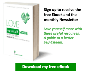 Love yourself more free Ebook