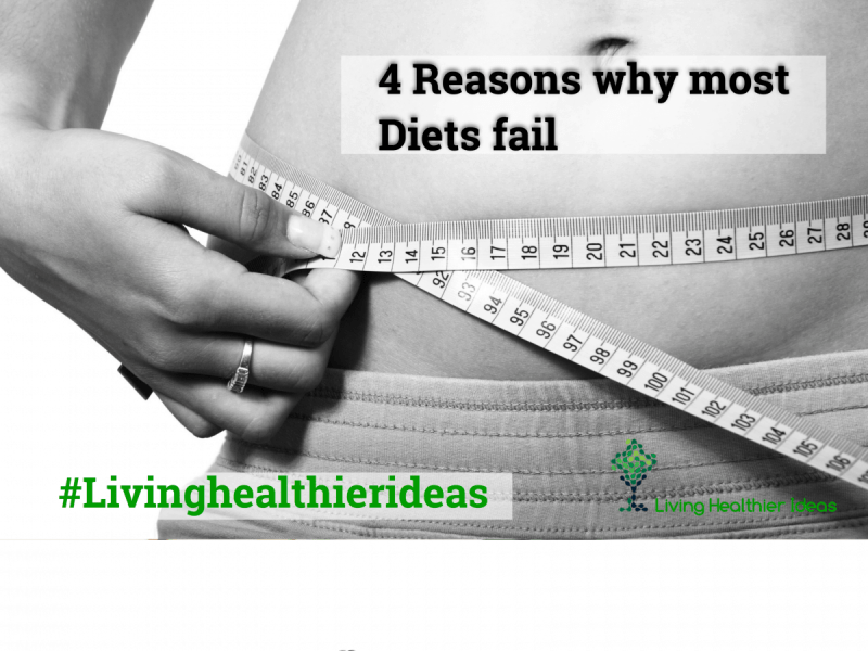 why_most_diets_fail