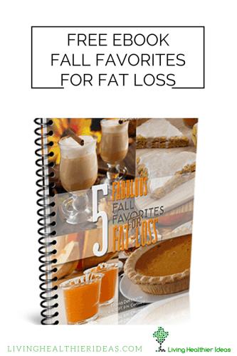 fall_favorites_for_fat_loss_ebook