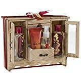 french-vanilla-spa-gift-set