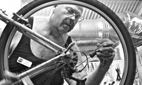 frank-bikes