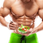 Bodybuilding Diet Guide