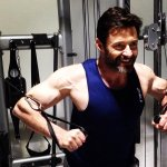 huge-jackman-back-workout