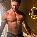 huge-jackman-in-x-man-movie