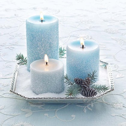 candle-decoration-for-diwali-04