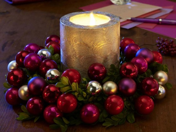 candle-decoration-for-diwali-32