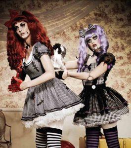 creepy-doll-halloween-costume