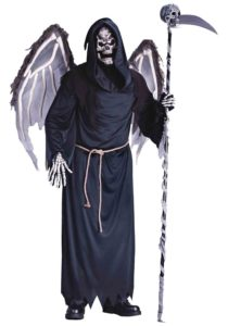 halloween-costume-of-grim-reaper-with-wings
