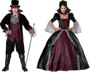 halloween-couple-costume