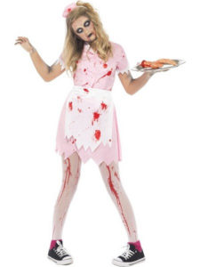 halloween-waitress-dress