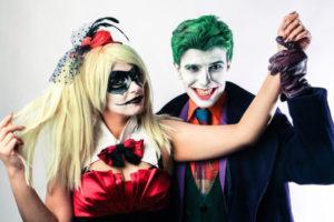 joker-and-harley-cosplay-halloween