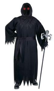 phantom-costume-for-halloween
