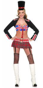 sexy-halloween-costume-of-queensguard