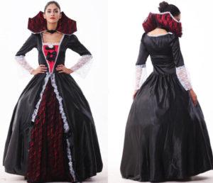 vampire-halloween-costume-for-females