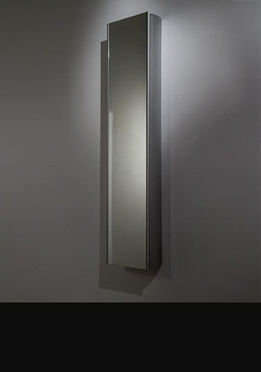 mirror bathroom cabinet uk. drift oak bathroom mirror cabinet,