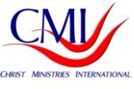 CMI-logo2015