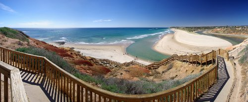 Home Air Conditioning Sunshine Coast