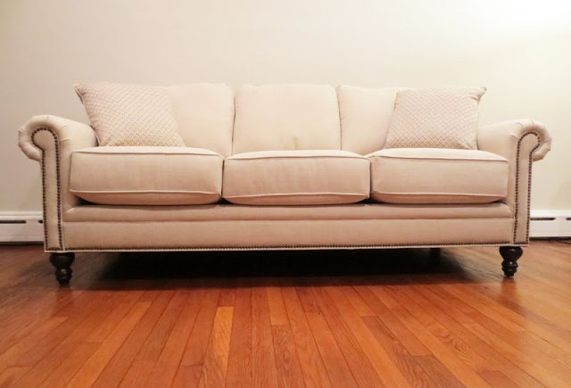 sofa couch england furniture review