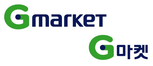 How to buy from Gmarket | Gmarket Paypal Error | Gmarket ...