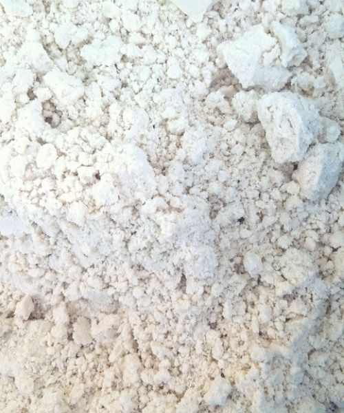 moon dough flour