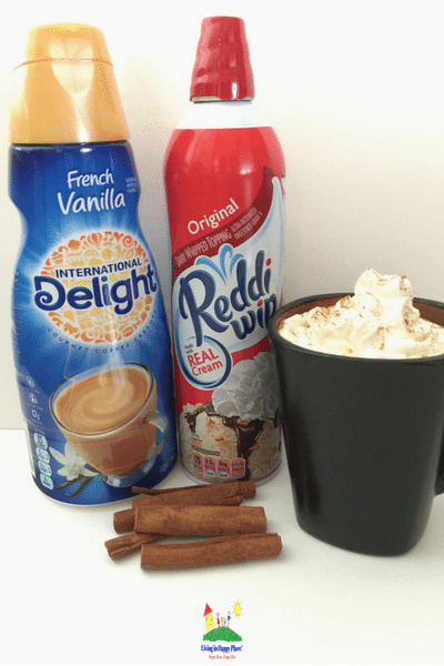 dessert-coffee-ingredients