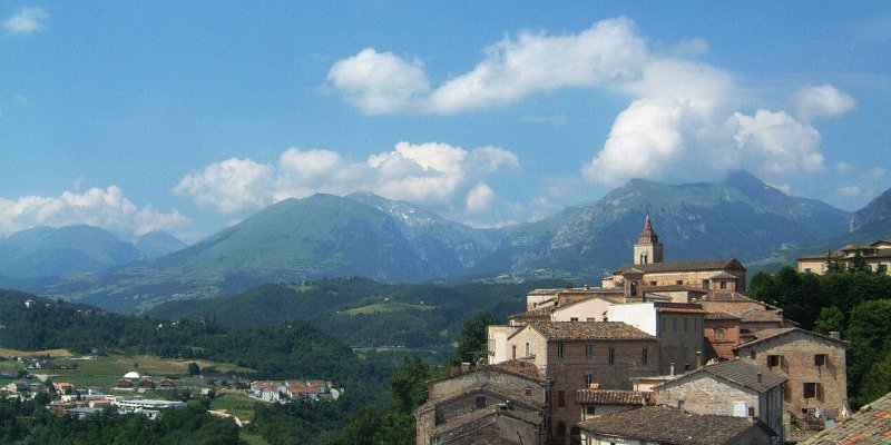 How to Make the Most of Your Property Hunting Trip to Italy