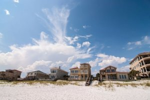 Tips for Renting Your Timeshare