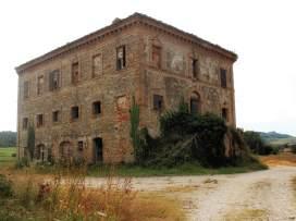 18th-century palazzo