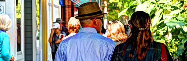 sense of community belonging 2014