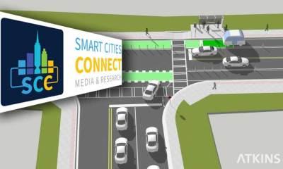 Smart City Lab