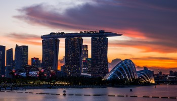 7 Easy Steps to Find Work in Singapore - Singapore Expats Guide