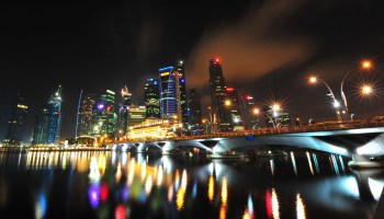 Top 9 Best Recruitment Agencies in Singapore - Singapore