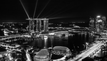 Top 9 Best Recruitment Agencies in Singapore - Singapore Expats Guide