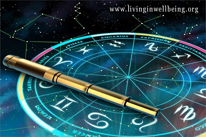 All About Nadi Astrology - Living In Well Being