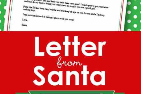Free printable letters from santa claus free professional resume letter from santa printable then i rolled it up tied it with a ribbon and they are ready to be delivered in their stockings christmas eve i am going to spiritdancerdesigns Image collections